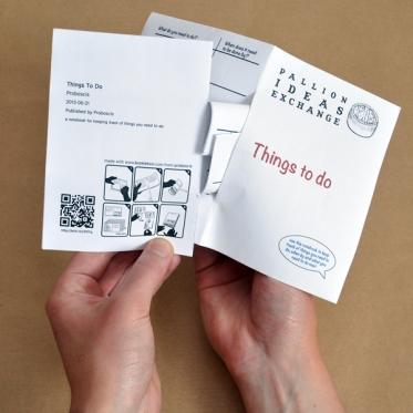 HandmadeEbook-web