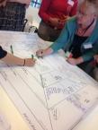 Vectoring the Future at Making London